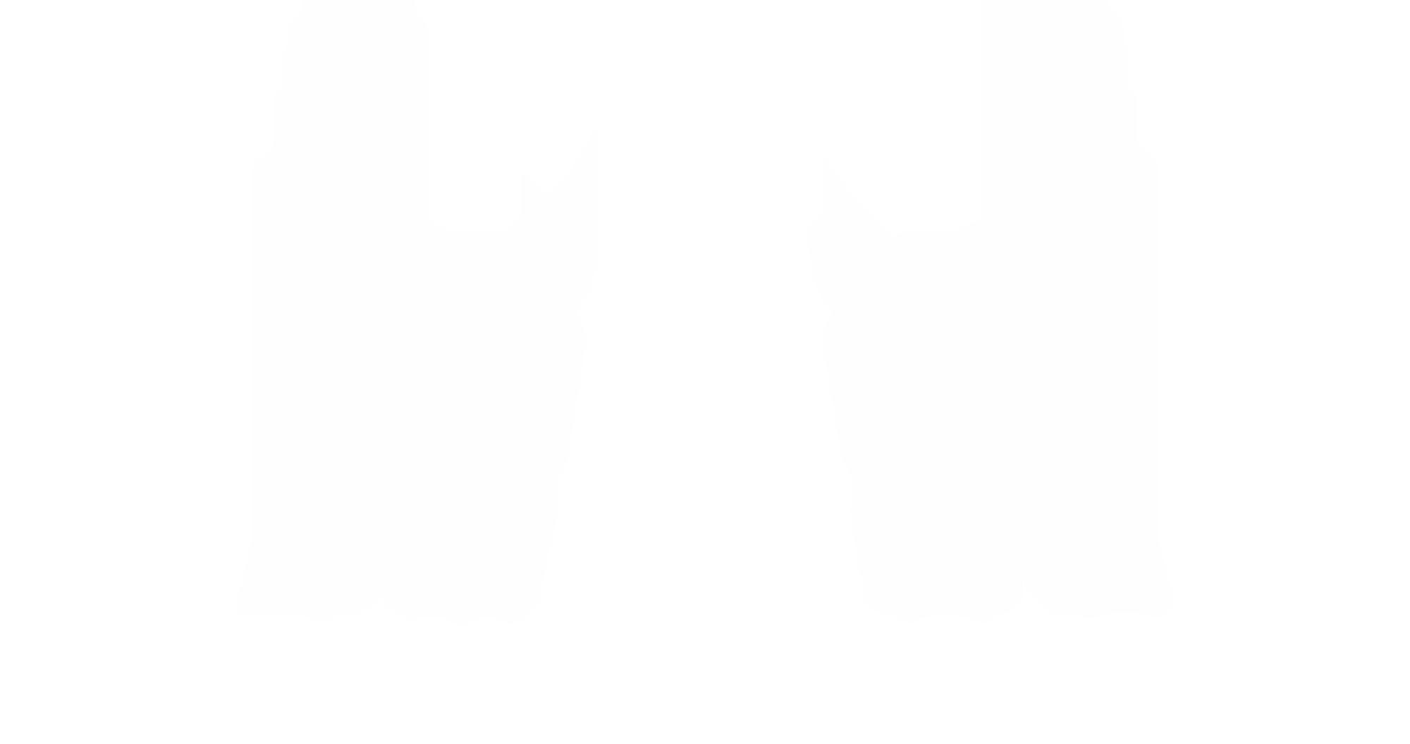 MK Renovations
